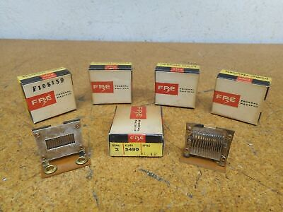 FPE Class 5490 Style F1.12 Overload Heater Elements New (Lot of 10)