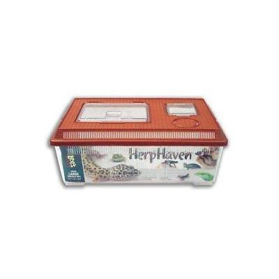 Lee's Pet Products - HerpHaven Breeder Box - Large