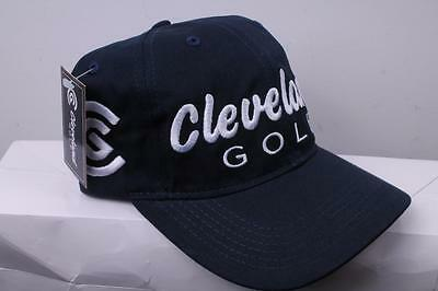 New Mens Cleveland Cap Choose Colour Cheapest Price Around
