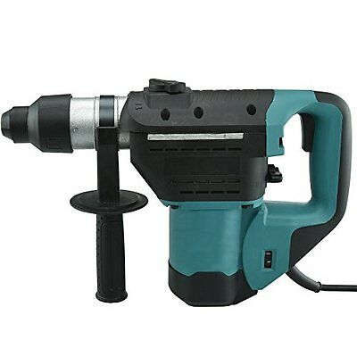 Rotary Hammers Hiltex 10513 1-12 Inch SDS Rotary Hammer Drill