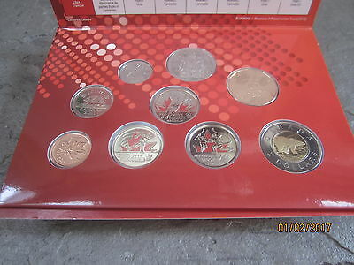 2X Vancouver 2010 Olympic Games Special Edition 9 Coins set # Low Serial numbers
