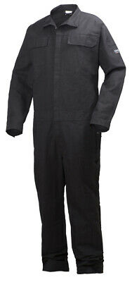 Helly Hansen Sheffield Cot Overall Arbeitsoverall Berufsoverall Workwear 44-64