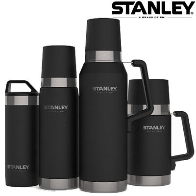 Stanley Master Series Vacuum Thermos Travel tea coffee Flask