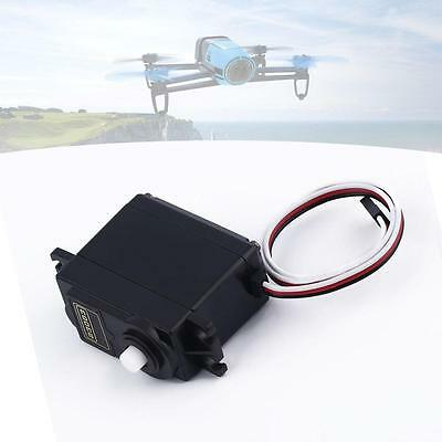1PCS High Speed Standard Servo S3003 For Futaba Car Helicopter Airplane Boat BD