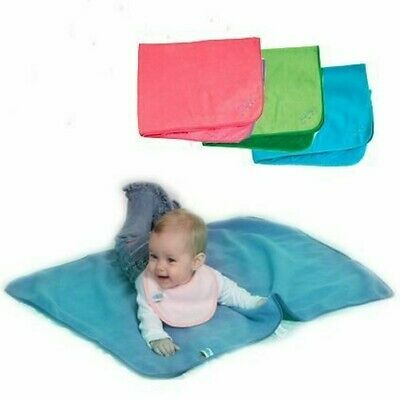 Silly Billyz Waterprrof Baby Floor Play Mat Change Mat