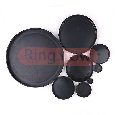 Cap Lens Covers For CCTV Lens And Small Optics Device Objective M12 Lens S Mount