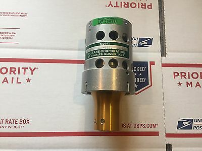 DUKANE CORPORATION Transducer/Converter 110-3122