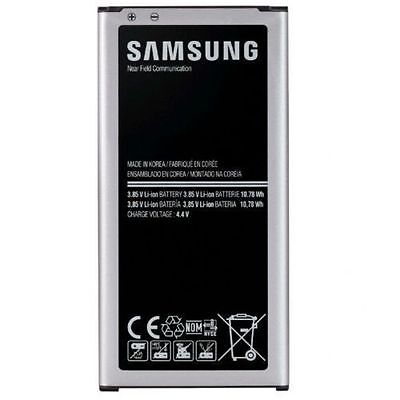 NEW 2800mAh Replacement Battery EB-BG900BBC for Samsung Galaxy S5 SV i9600 SM900