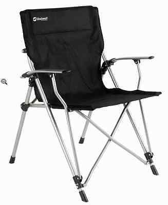 Outwell Goya Chair Camping Chair