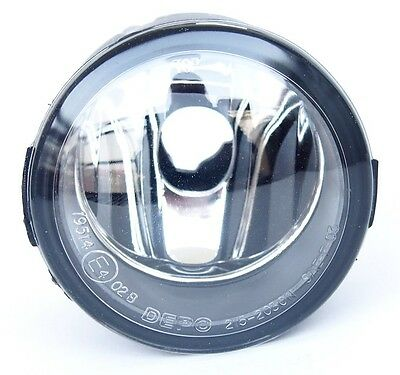 Front FOG LAMP LIGHT for Nissan CUBE JUKE MURANO NOTE NV200 PATROL TIIDA X-TRAIL
