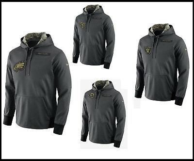 info for 5c90b 5d0c6 nfl salute to service hoodies seahawks