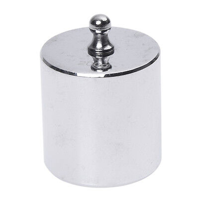 200 g Chrome Scale Calibration Weight T5M5
