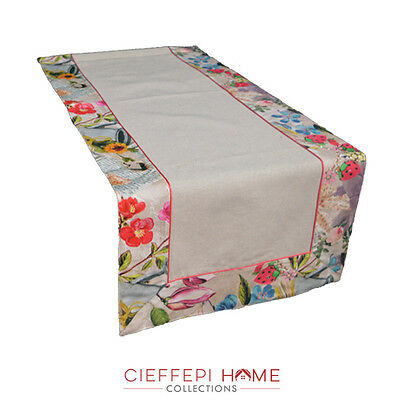 Runner Taipei - Cieffepi Home Collections