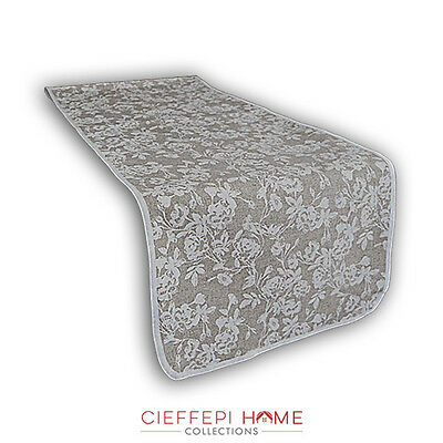 Runner Tokyo - Cieffepi Home Collections