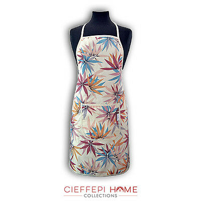 Grembiule cucina art. BETTY - Cieffepi Home Collections