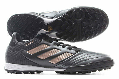 adidas Copa 17.3 Turf Football Trainers