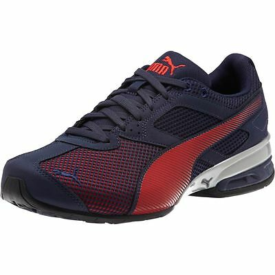 PUMA Tazon 6 Fade Men's Running Shoes