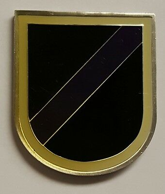 US Army Airborne Green Berets Special Ops OEF OIF HOA 412th Civil Affairs Bn