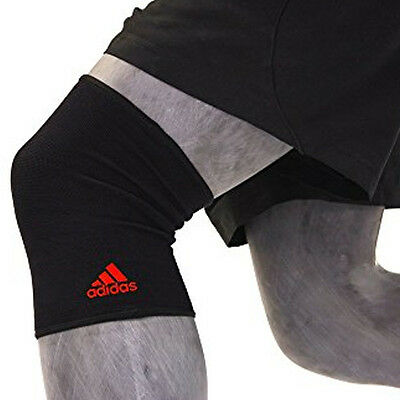 Rodillera. Knee Support. Talla Xl - Adidas