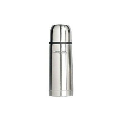 Bouteille isolante Everyday THERMOS