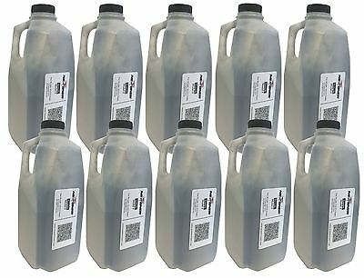 (10 x 1KG) BULK TONER REFILL (TN-450 / TN-420) for Brother HL-2270DW HL-2280DW