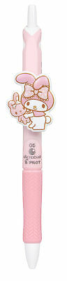 "Sanrio/Pilot My Melody ""Acroball"" Pen"