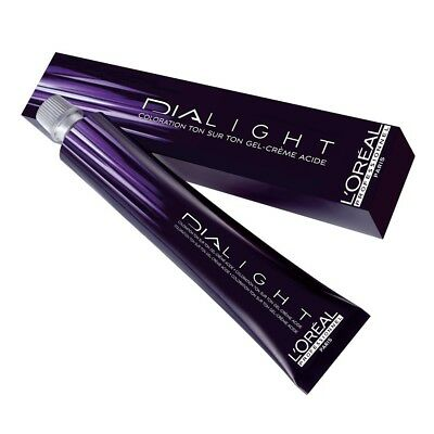 L'Oréal Professionnel DiaLight Coloration 50ml