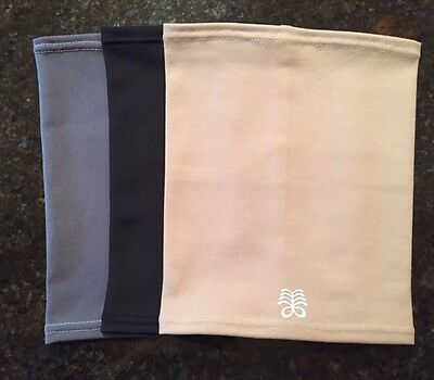 3 Pack Picc Line Covers-Beige, Grey, Black covers to go with any outfit!