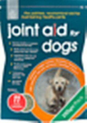 Gro Wells Joint Aid for Dogs from Nutrition an Aid to Mobility 2kg