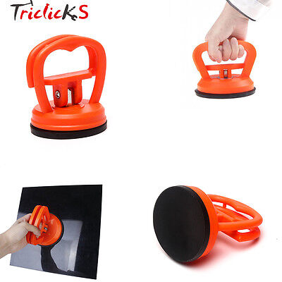 Vacuum Suction Cup Car Auto Dent Puller Ding Remover-hail Remover Lifter 50kg TR