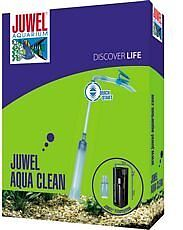 Juwel Aqua Clean Fish Aquarium Cleaner