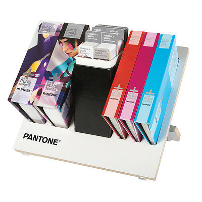 Pantone Plus Series Reference Library GPC305N (Replaced GPC205) Free Software