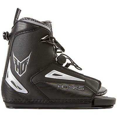 HO Sports Xmax 7-11 waterski binding