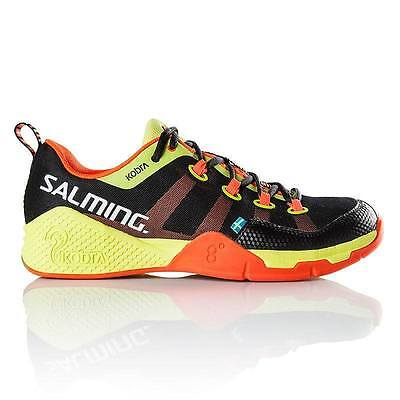 Salming Shoe Kobra  Badminton Shoe
