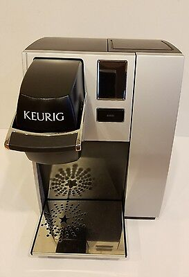 Keurig K150P Brewer with Direct water line