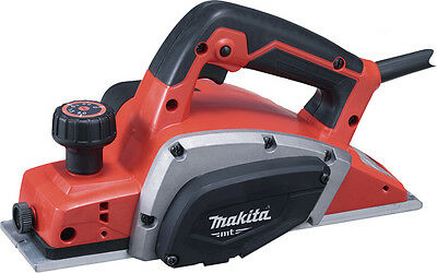 MAKITA MT-Series M1901 500W 82mm Corded Planer (06013950)