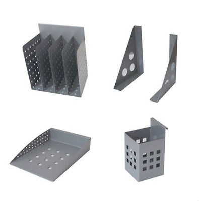 Office Privacy Screens Accessories