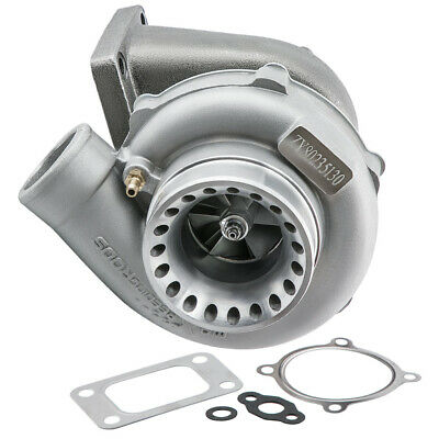 GT35 GT3582R for Ford XR6 Falcon 4.0i A/R .70 turbine .63 A/R T3 turbo charger