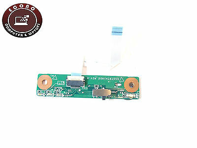 "HP DV9000 DV9925nr Series 17.0/"" WXGA LCD Screen Assembly WebCam 1440 X 900 Black"