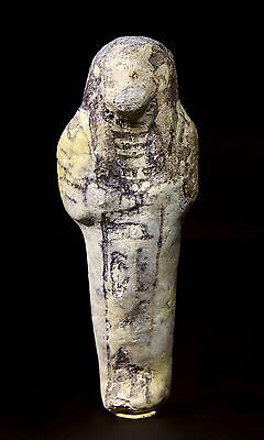 Ancient Egyptian Shabti - New Kingdom