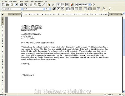 Word Processor 2016 Ideal Home and Student and Office for Microsoft Windows