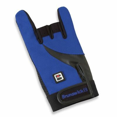Brunswick Grip All Bowling Glove