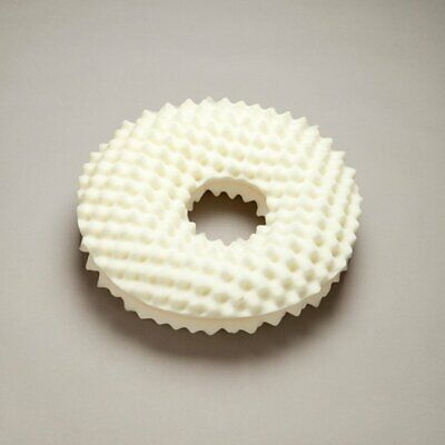 Care Quip - Convoluted Foam Ring Cushion 3076