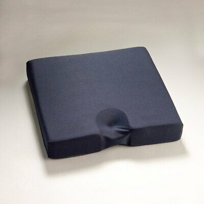Care Quip - Coccyx Cushion 3117