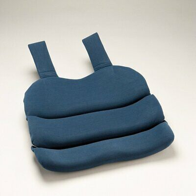 Care Quip - Obus Forme Seat Support 4162