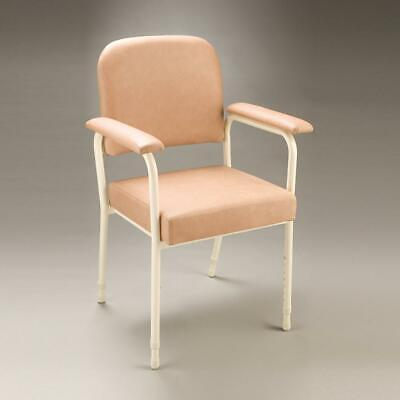 Care Quip - Hunter Chair 8110
