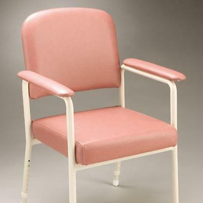 Care Quip - Utility Chair 8100
