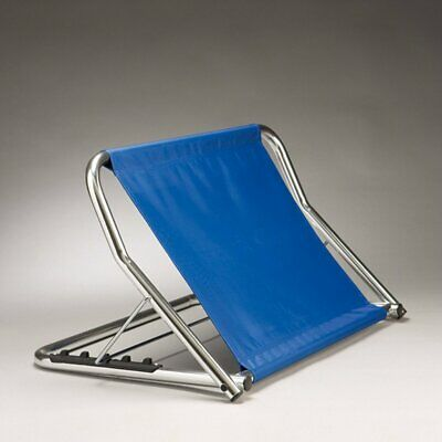 Care Quip - H3612 Adjustable Backrest