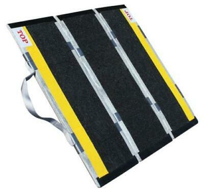 Decpac Mobility Ramp - Multipurpose