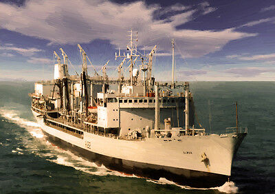 Rfa Olwen - Hand Finished, Limited Edition (25)